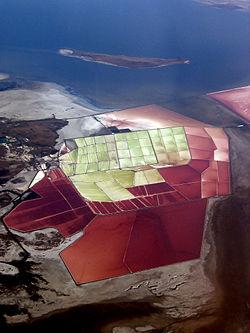 250px-Great_Salt_Lake,_Utah_USA_(2006).jpg