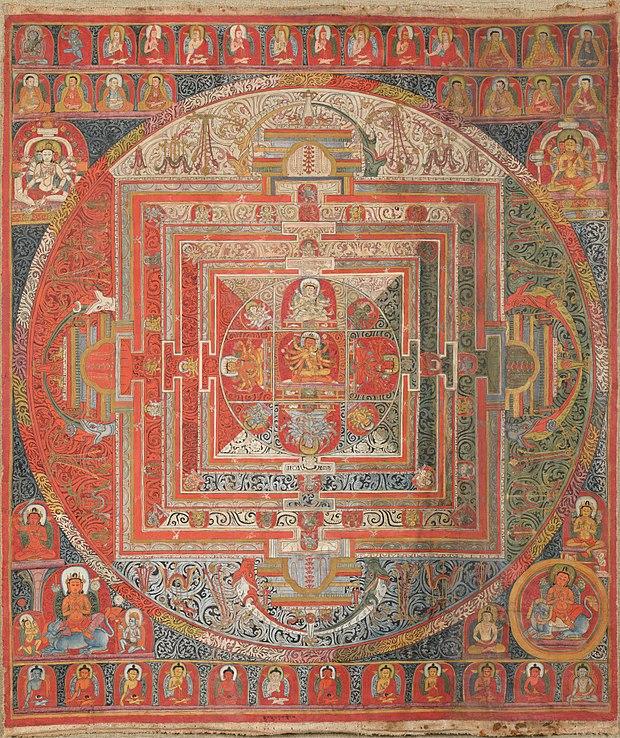 620px-Manjuvajramandala_con_43_divinità_-_Unknown_-_Google_Cultural_Institute.jpg