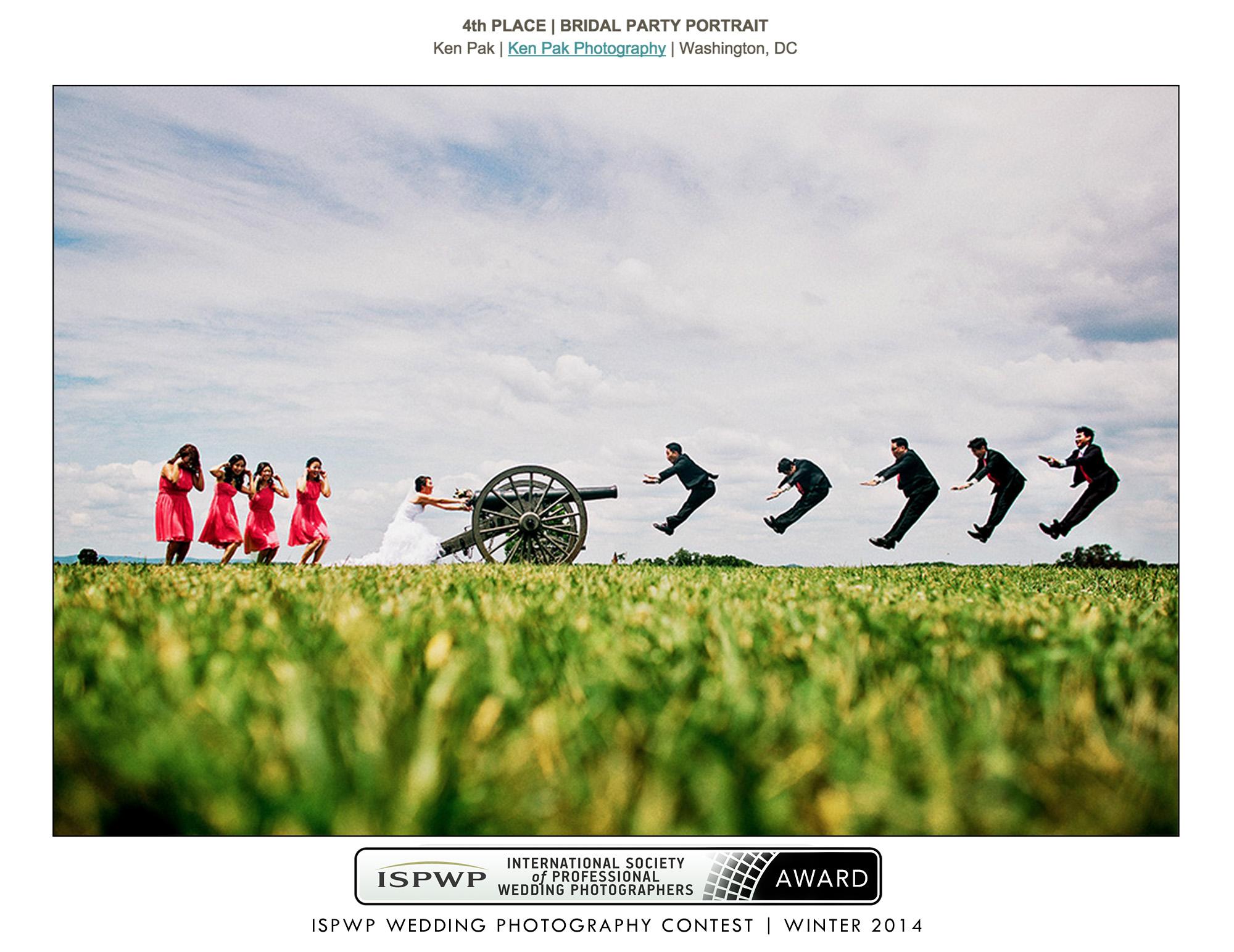 ISPWP 2014 WINTER BRIDAL PARTY 4.jpg