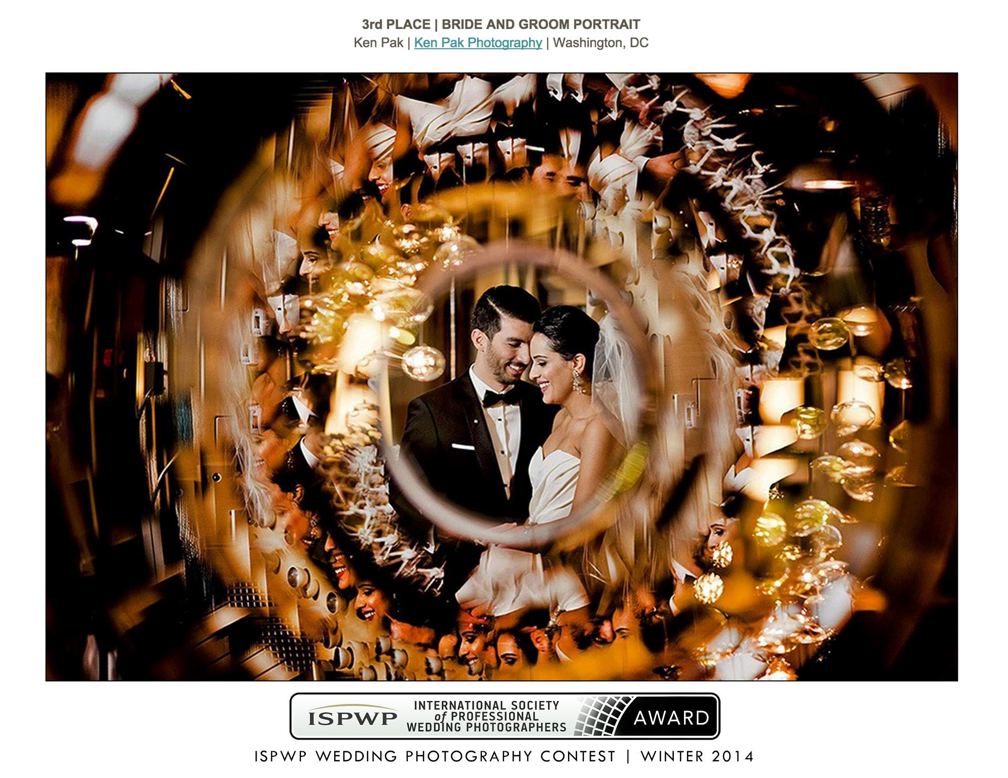 ISPWP 2014 WINTER BRIDE & GROOM PORTRAIT 3.jpg