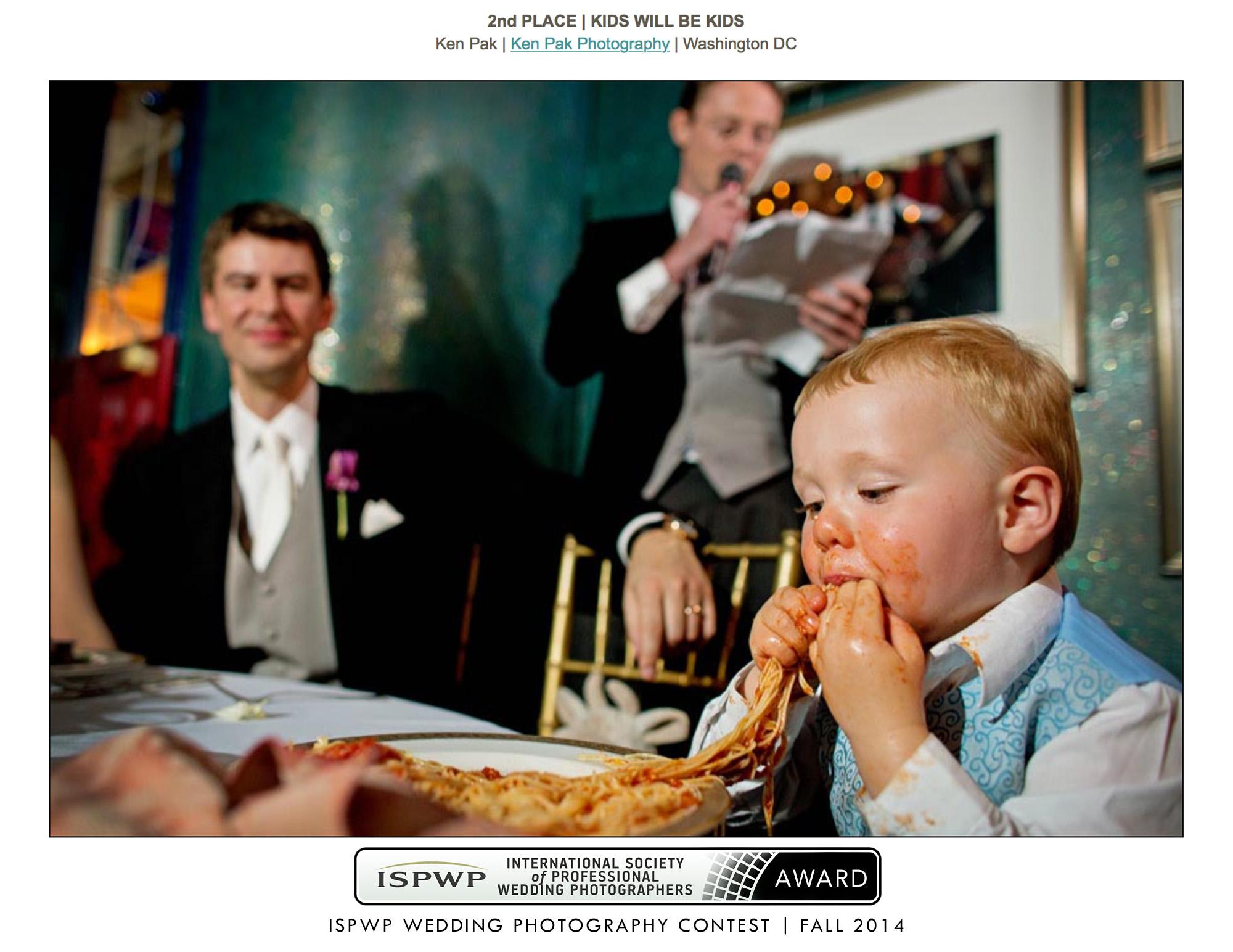 ISPWP 2014 FALL KIDS WILL BE KIDS  2.jpg