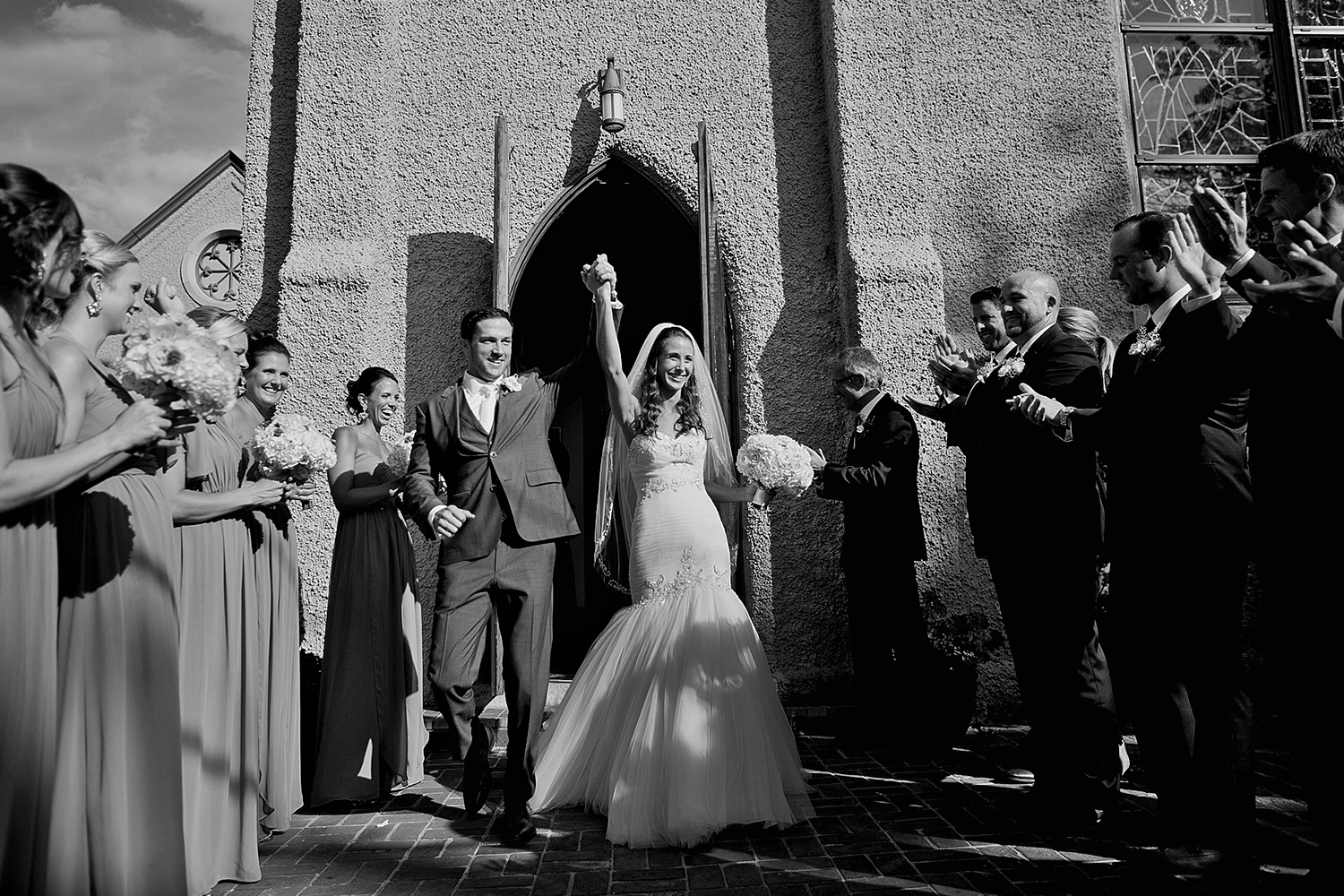 """Ken Pak is the man when it comes to photography. Not only does he take amazing and creative pictures but he's so much fun to work with. Ken captured our dream wedding perfectly and I couldn't have asked for anything better. We will definitely be using him again in the future. I highly recommend hiring Ken Pak Photography for any occasion. He is simply the best.""  Kelly & Matt 