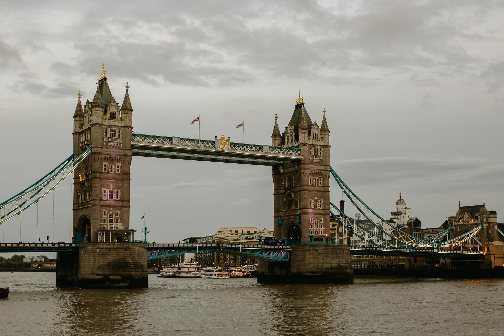 london-103.jpg