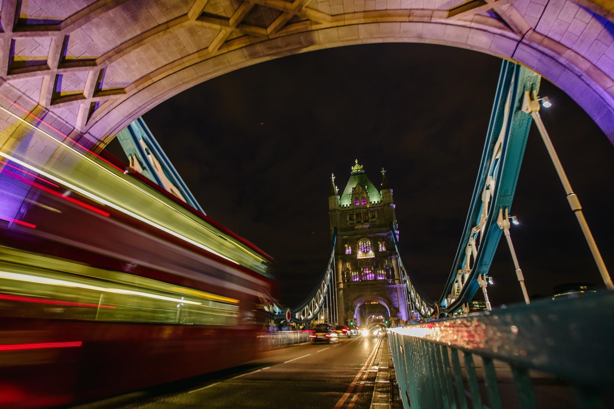 london-112.jpg