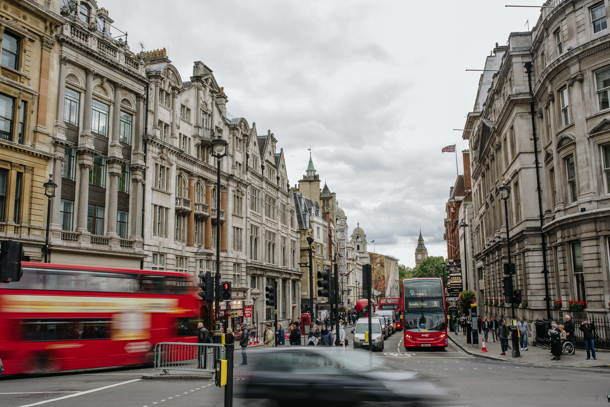 london-156.jpg