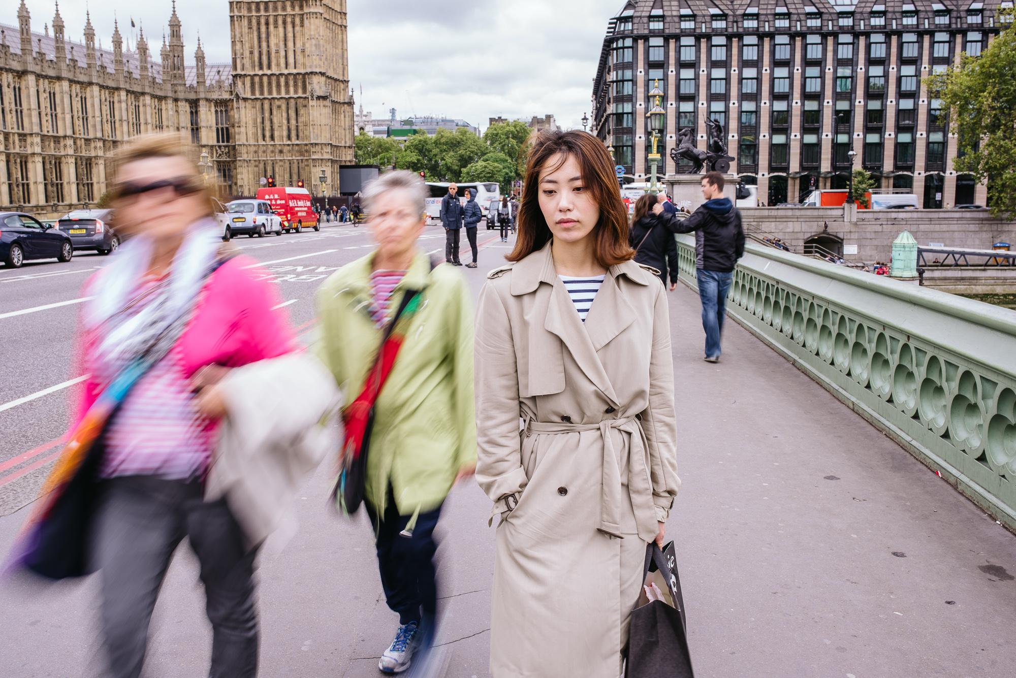 london-197.jpg