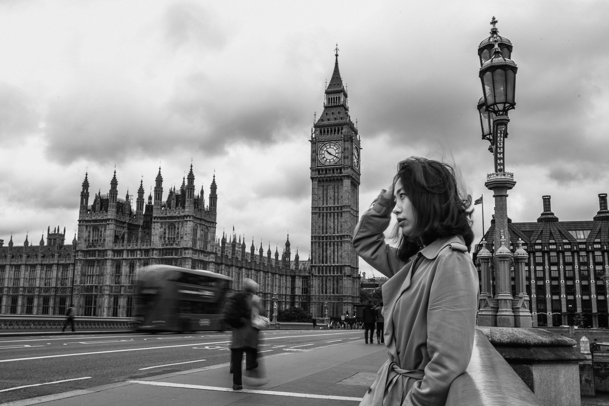 london-201.jpg