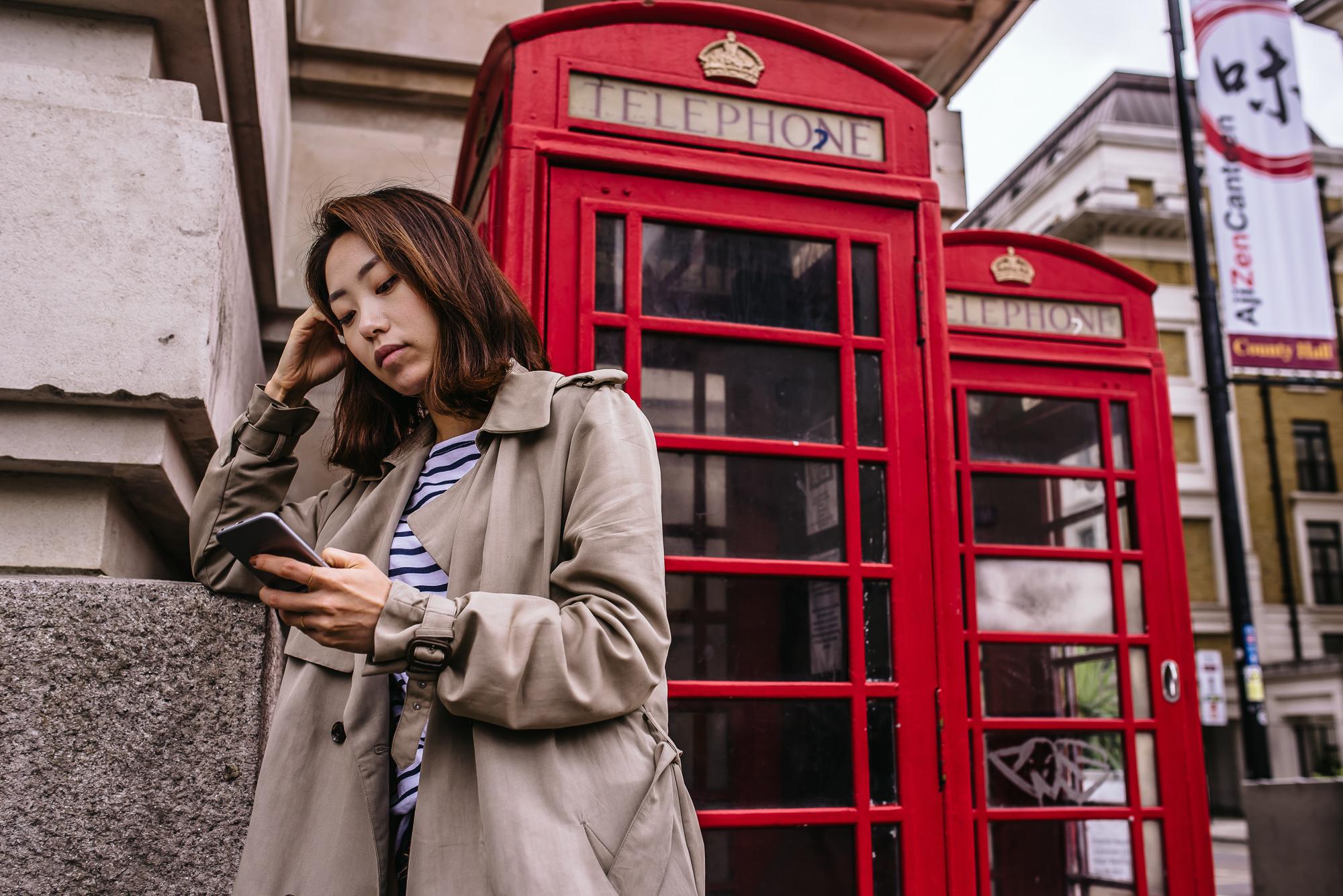 london-226.jpg