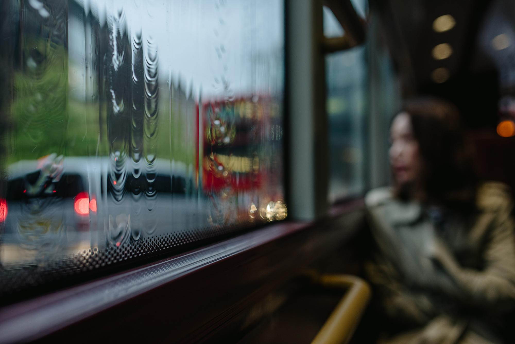 london-311.jpg