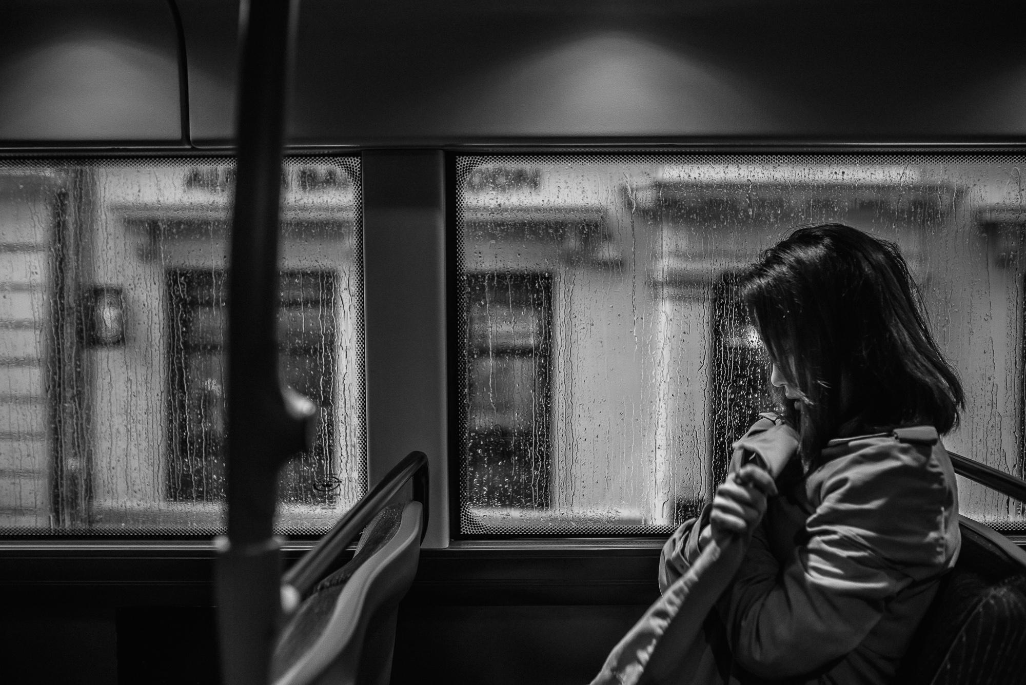 london-318.jpg