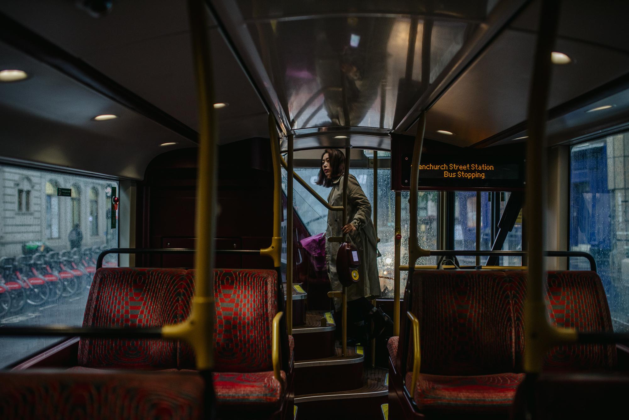 london-322.jpg