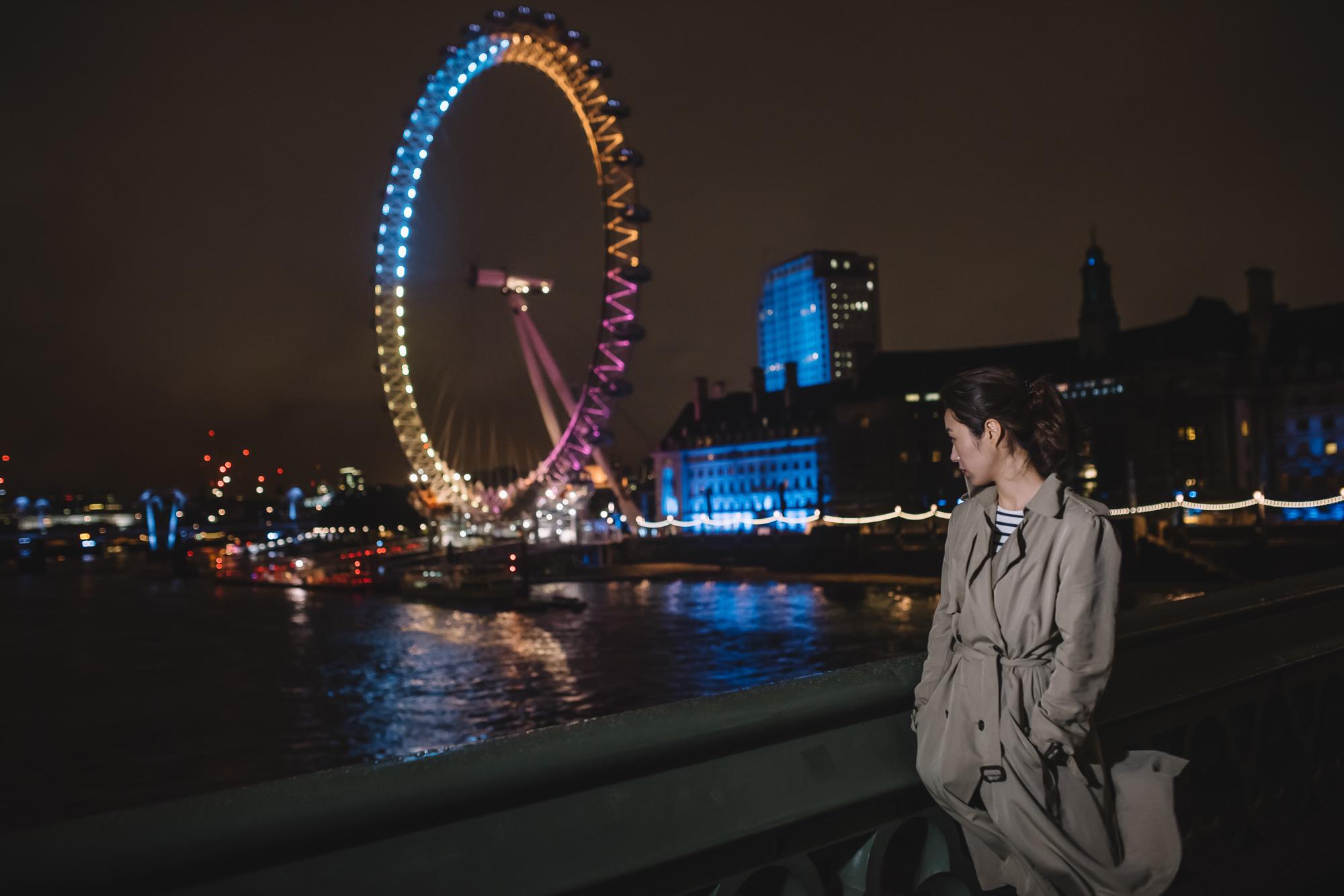 london-343.jpg