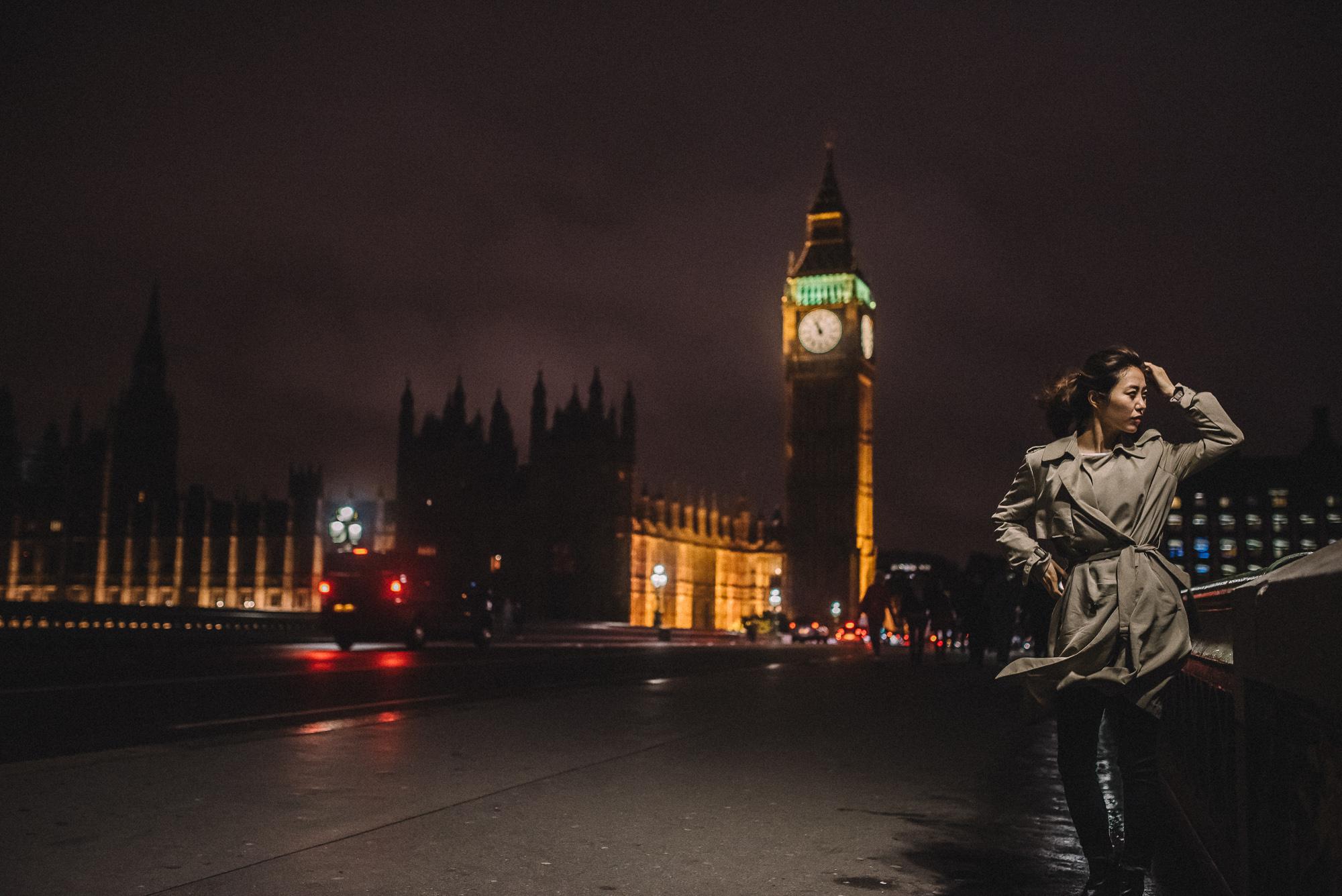 london-344.jpg