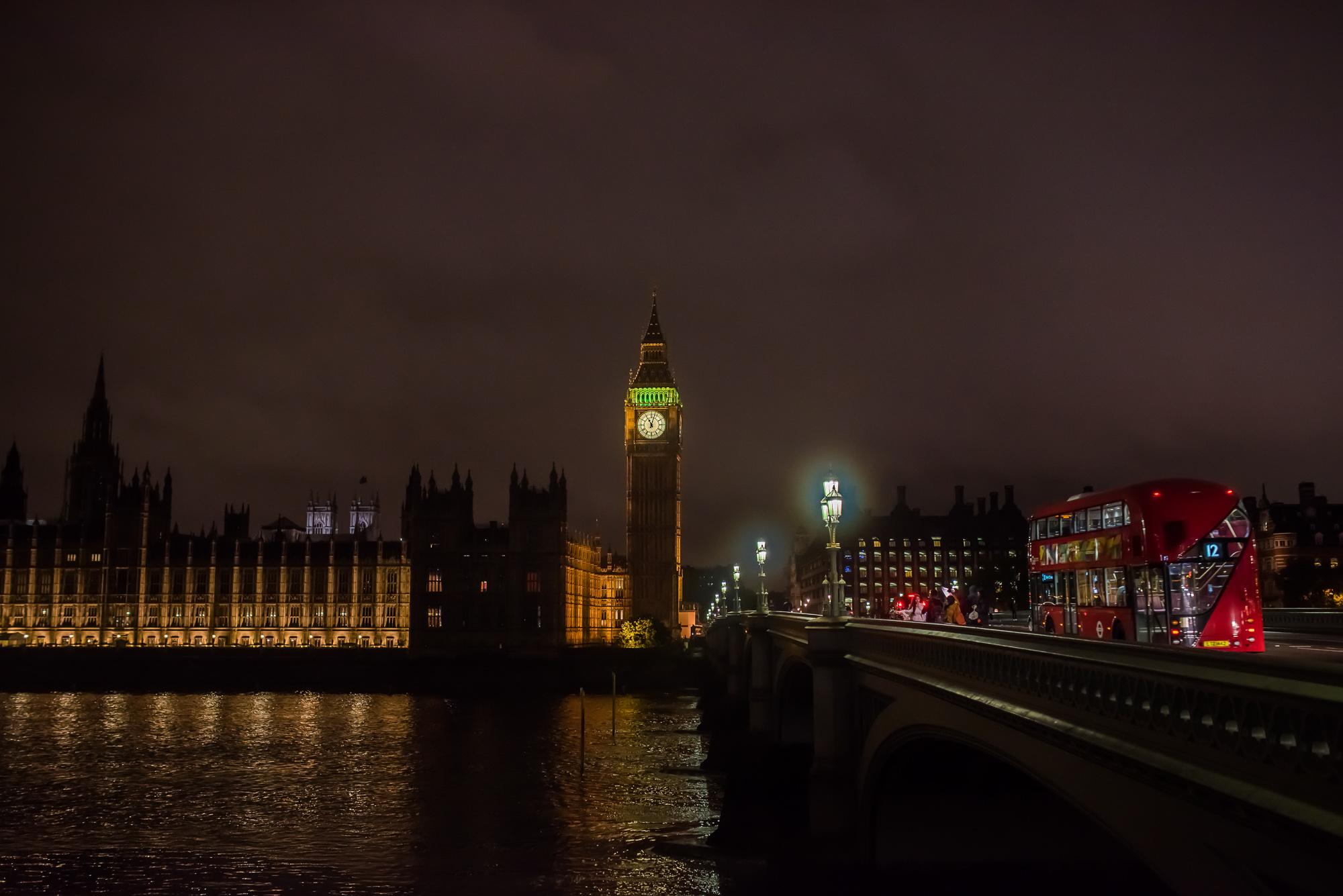 london-350.jpg