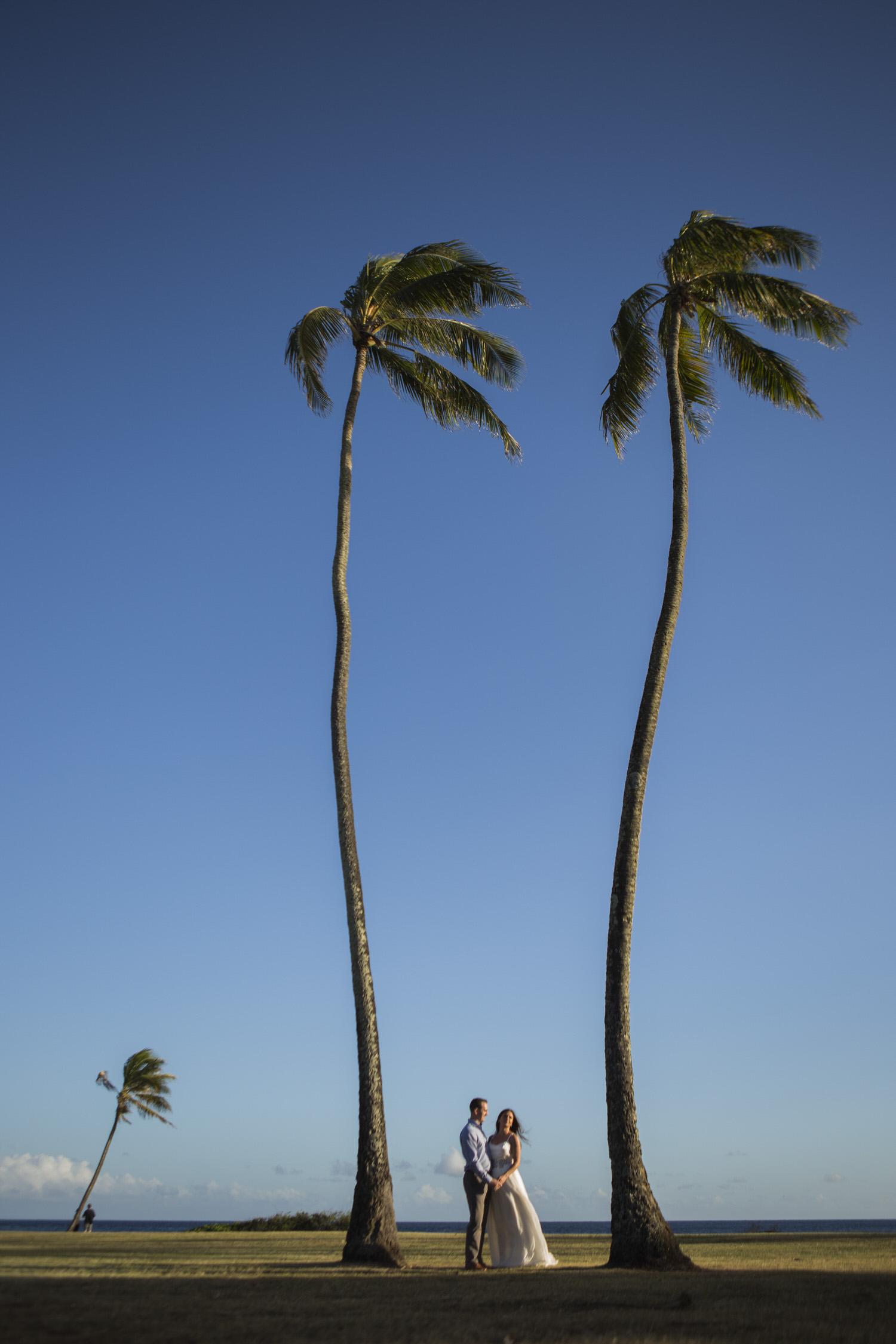 christine michael hawaii 2.jpg