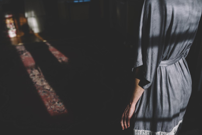 Amanda Ryen HL-101.jpg