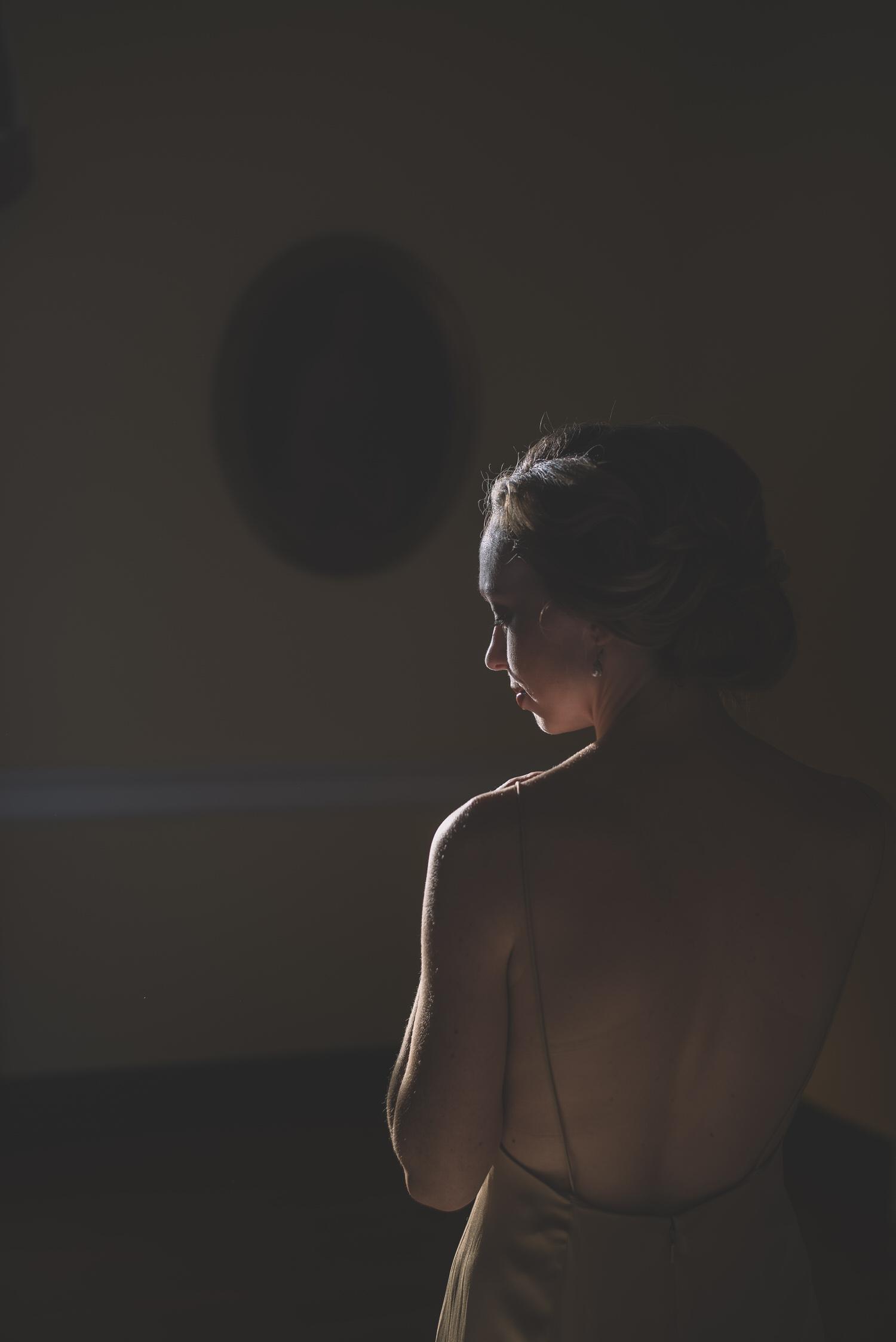 Amanda Ryen HL-116.jpg