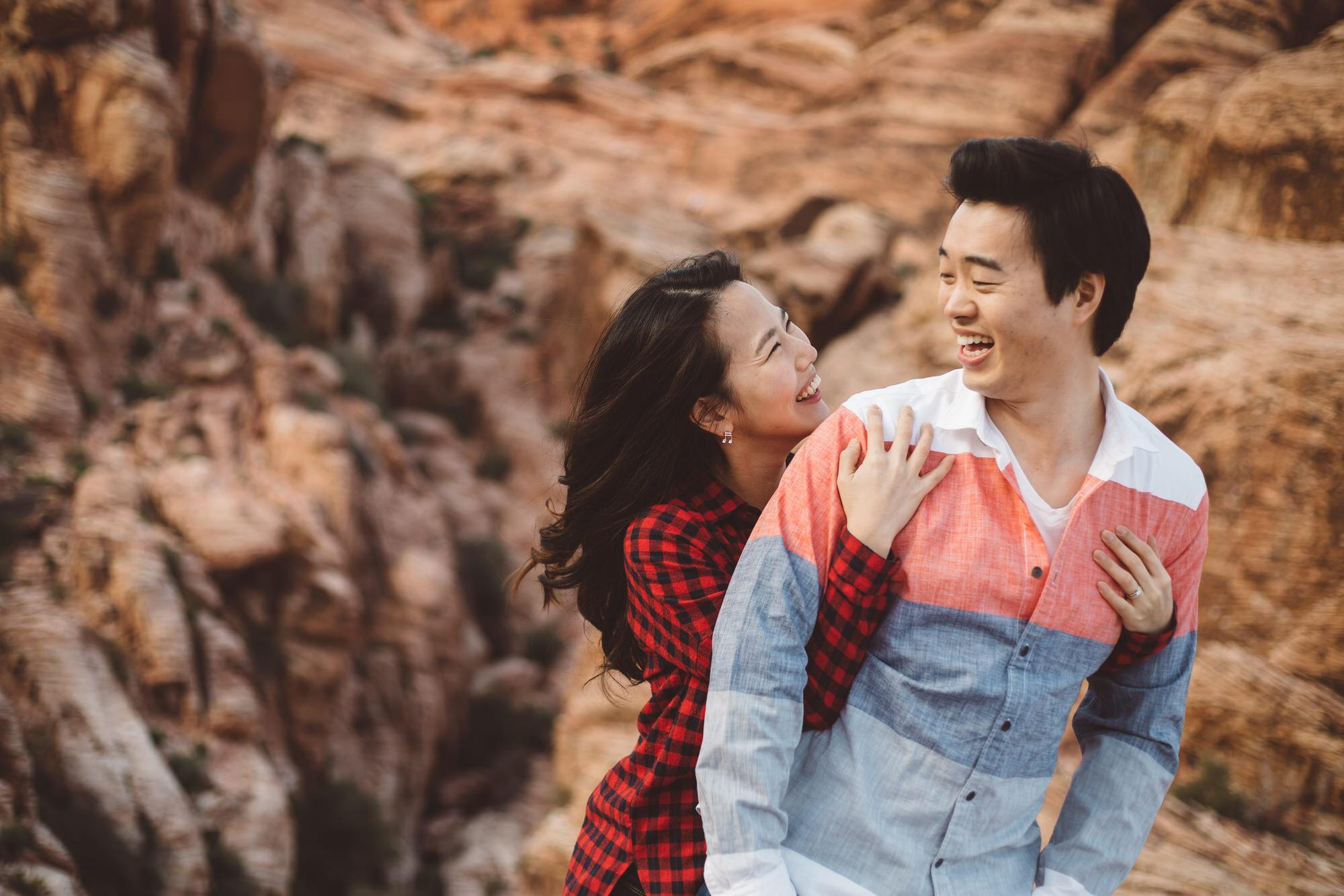 dongsoo & jieun-246.jpg