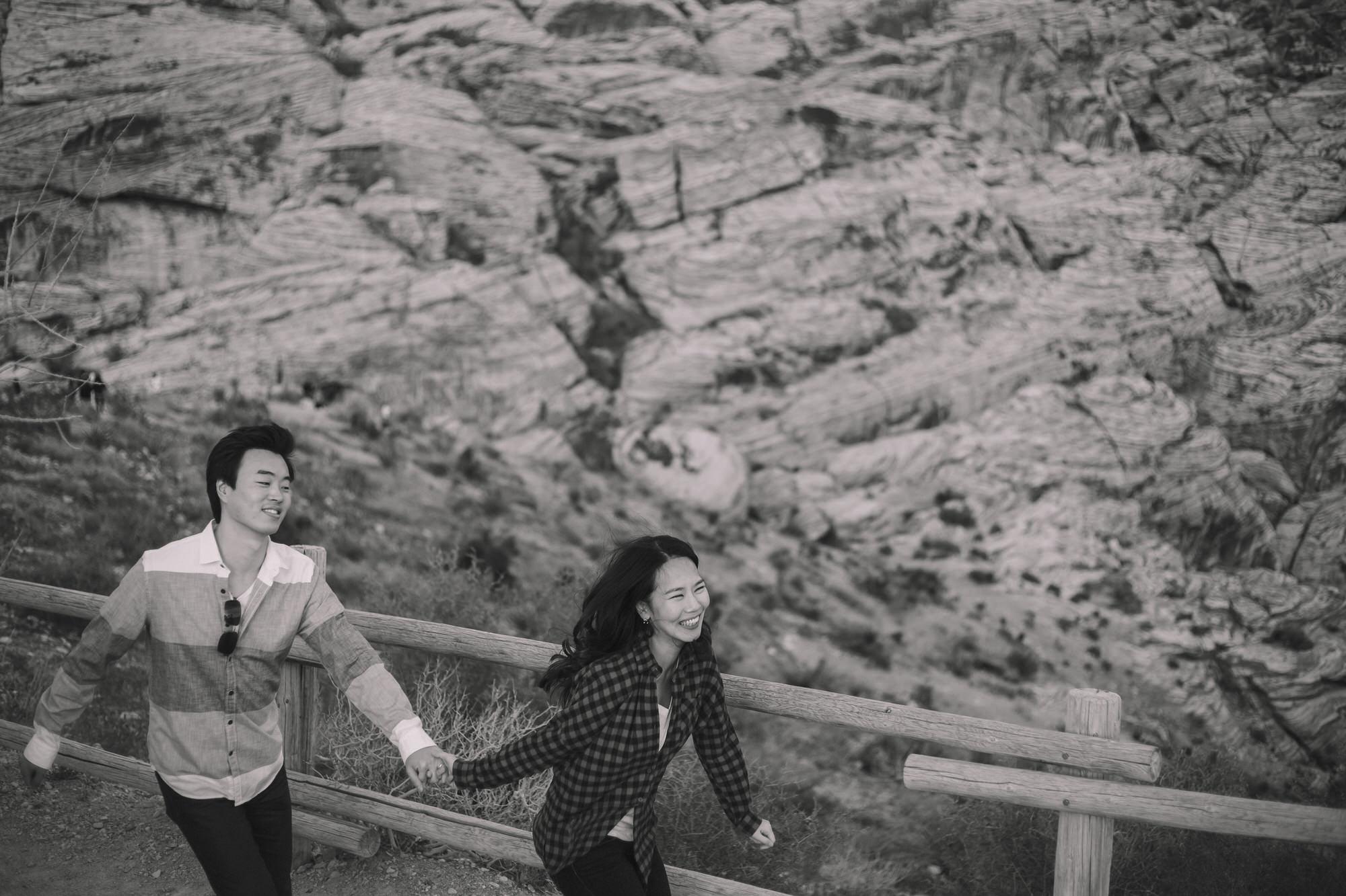 dongsoo & jieun-278.jpg