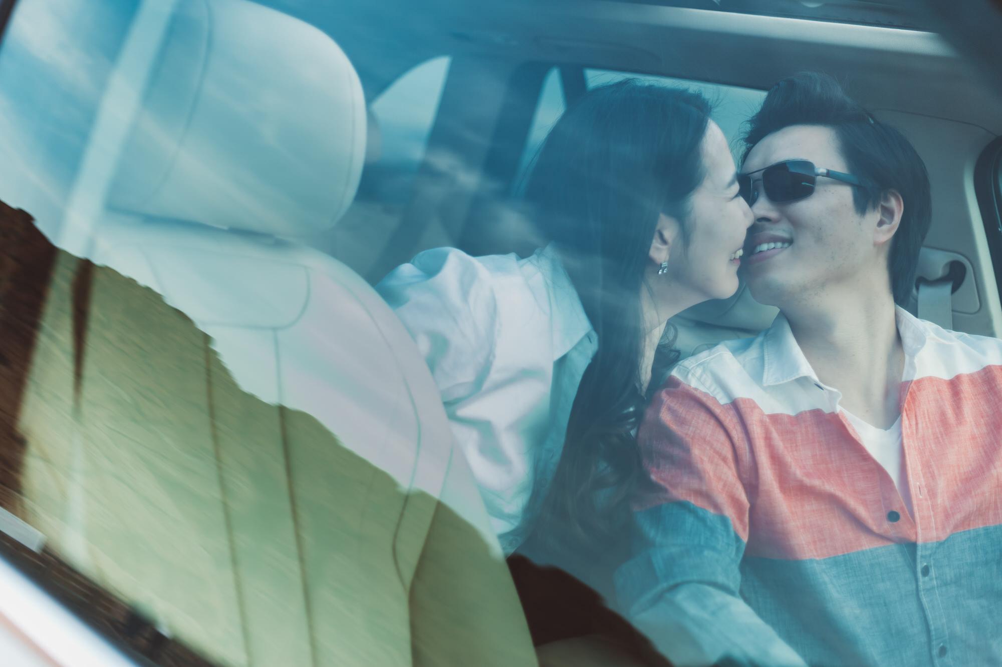 dongsoo & jieun-377.jpg