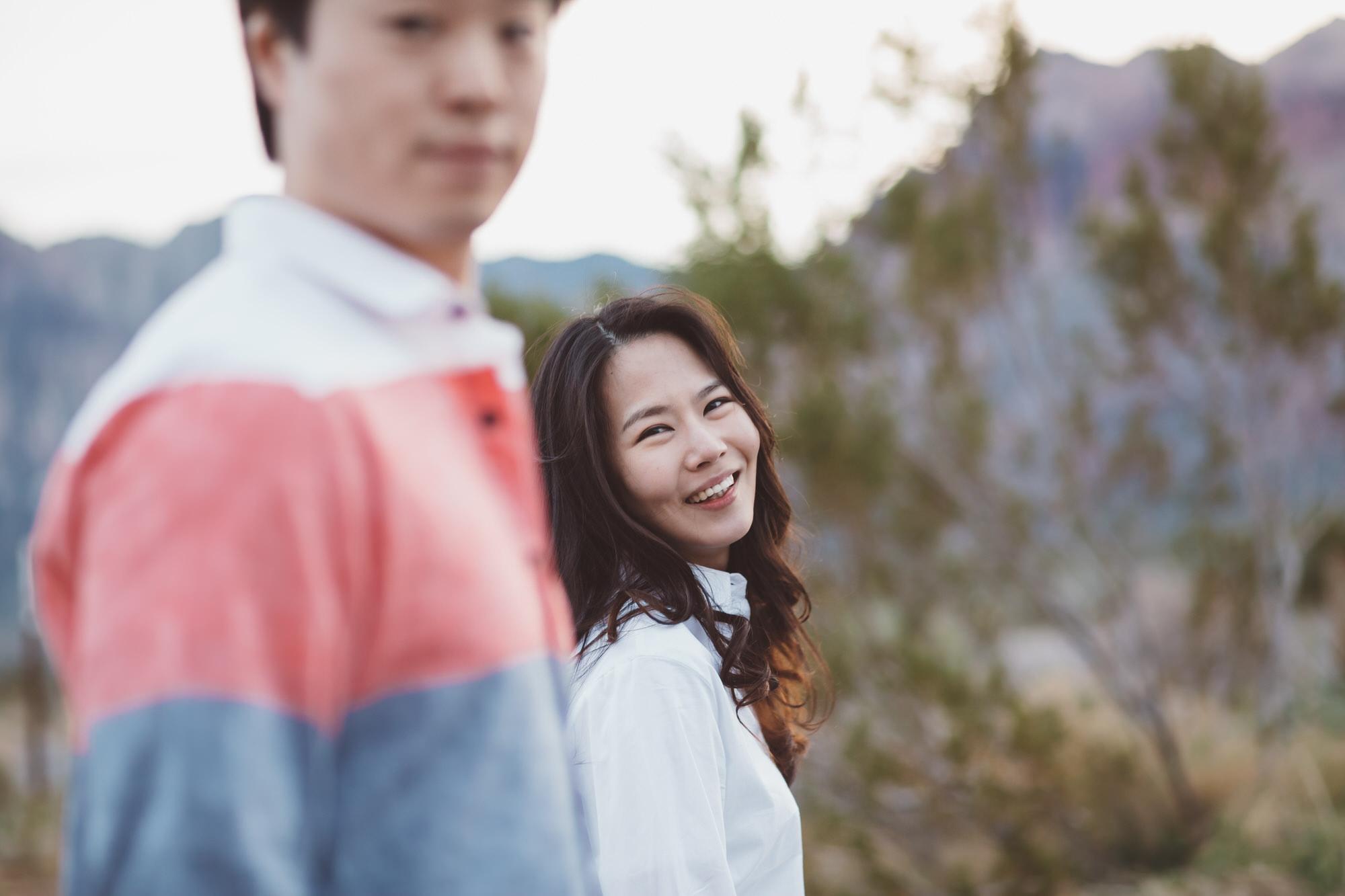 dongsoo & jieun-506.jpg