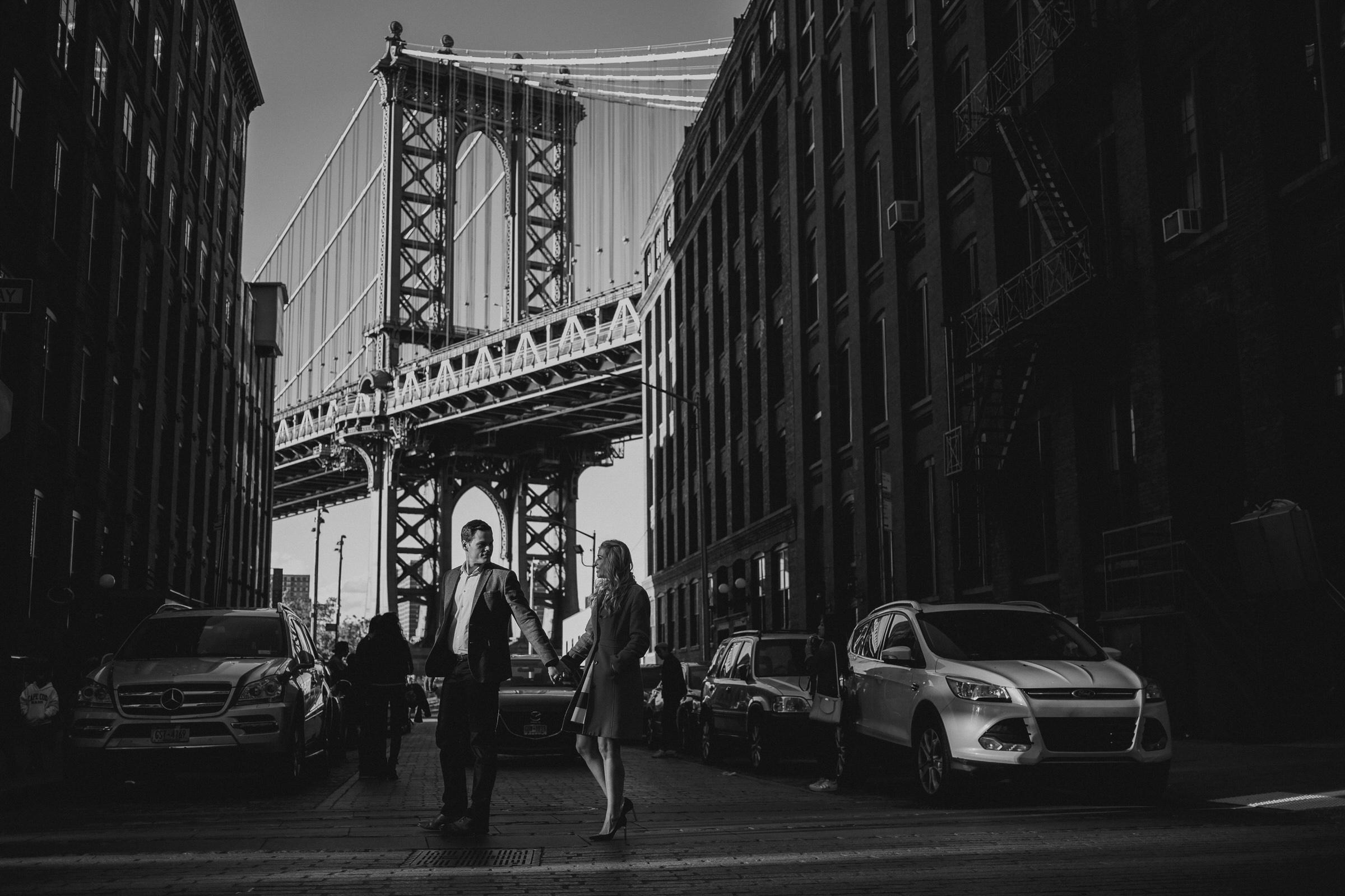 Michelle-Matt-Eng-NYC-141-1.jpg