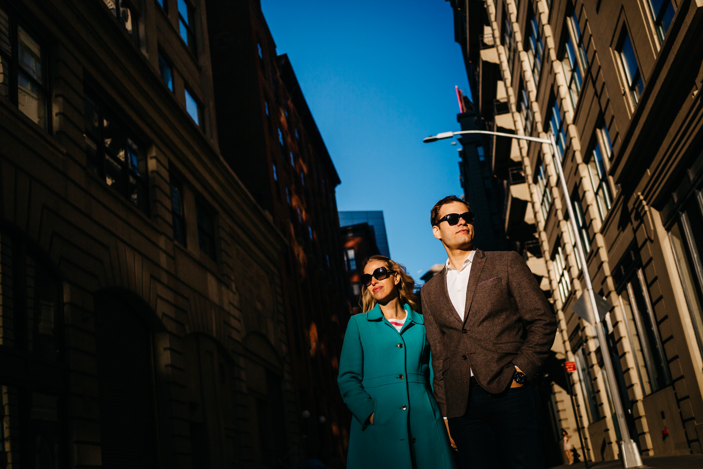 Michelle-Matt-Eng-NYC-148-1.jpg