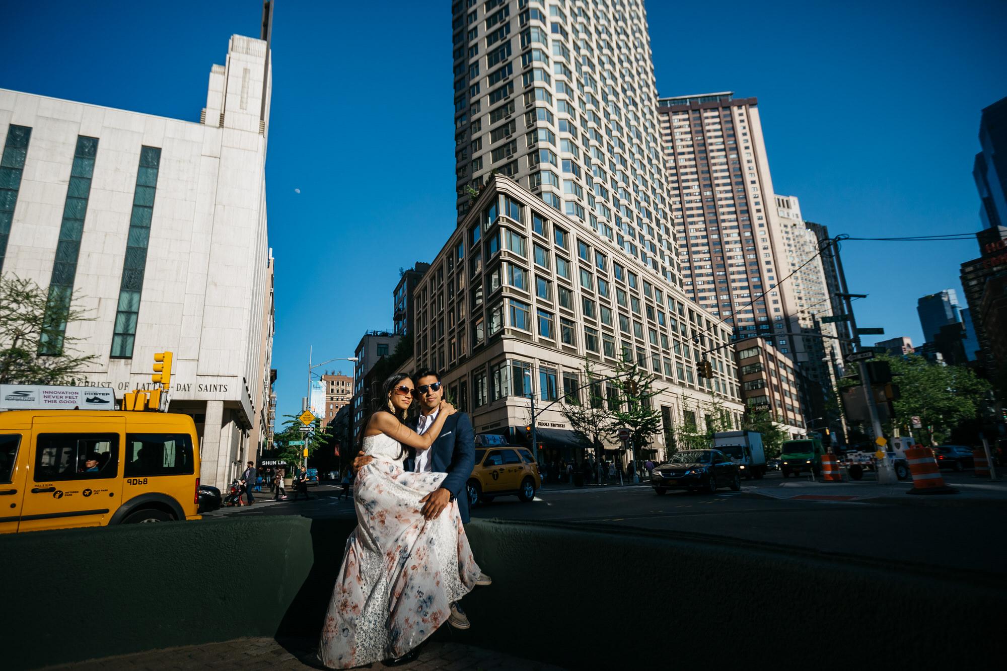 Kinisha-Neil-Eng-NYC-189-1.jpg