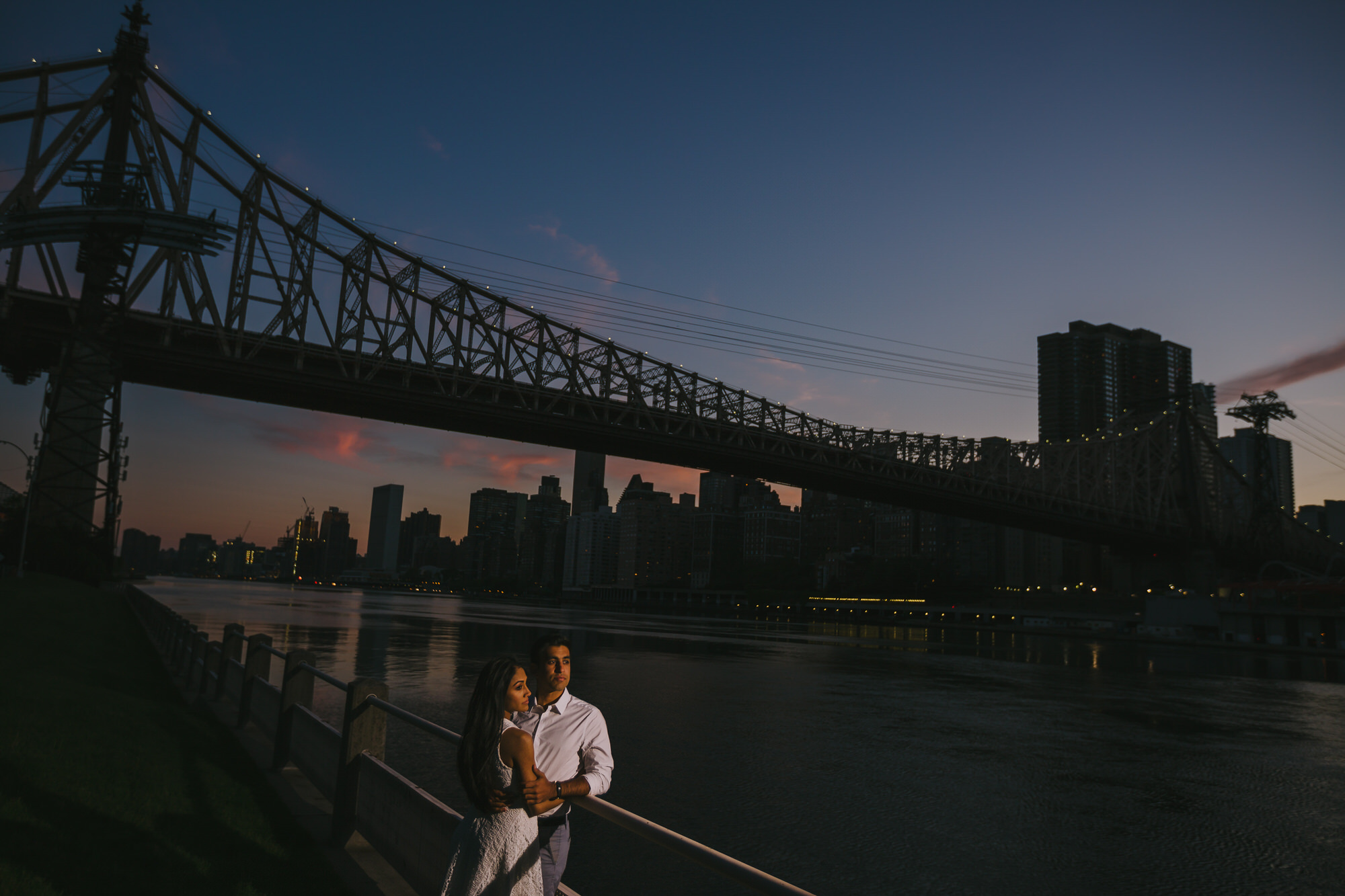 Kinisha-Neil-Eng-NYC-201-1.jpg