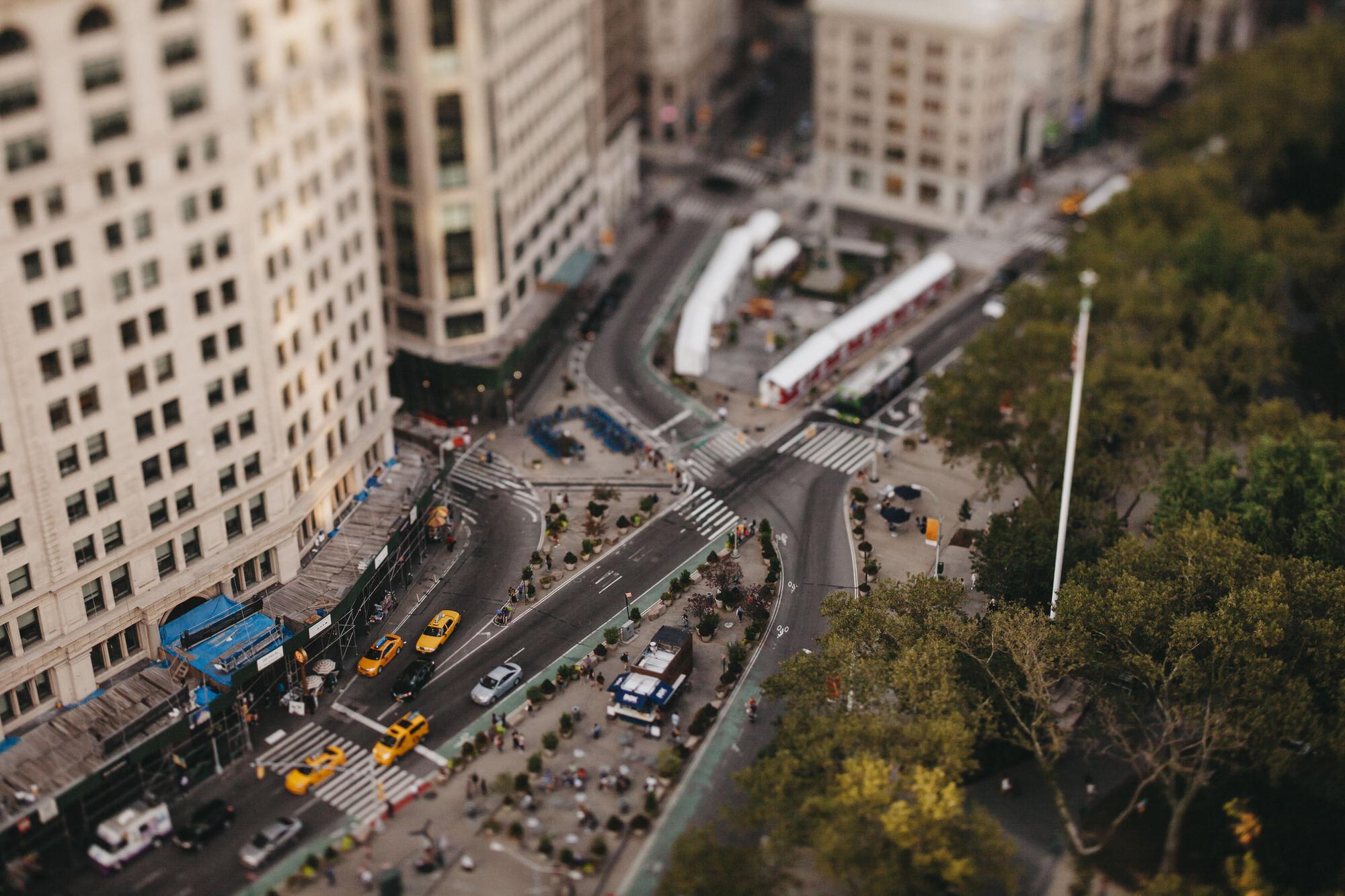 Chloe-Jay-Eng-NYC-993.jpg