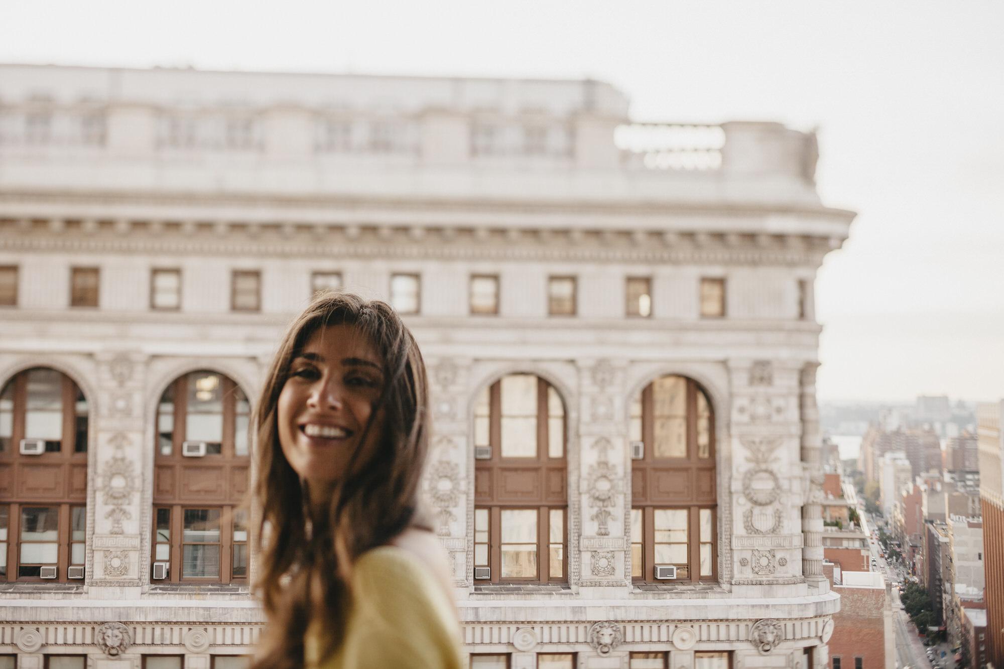 Chloe-Jay-Eng-NYC-1029.jpg
