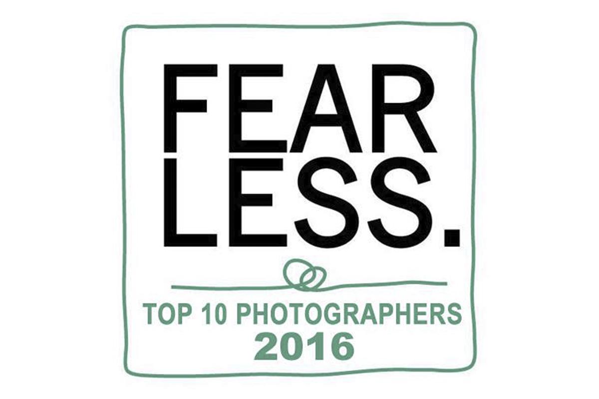 fearless top 10 logo wide.jpg