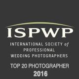 ProDPI-ISPWP.jpg