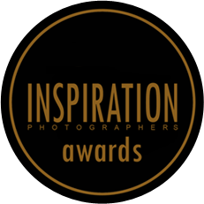 Inspiration Photographers of Brazil