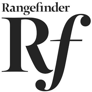 Rangefinder Weddings 2015 2016 Winner