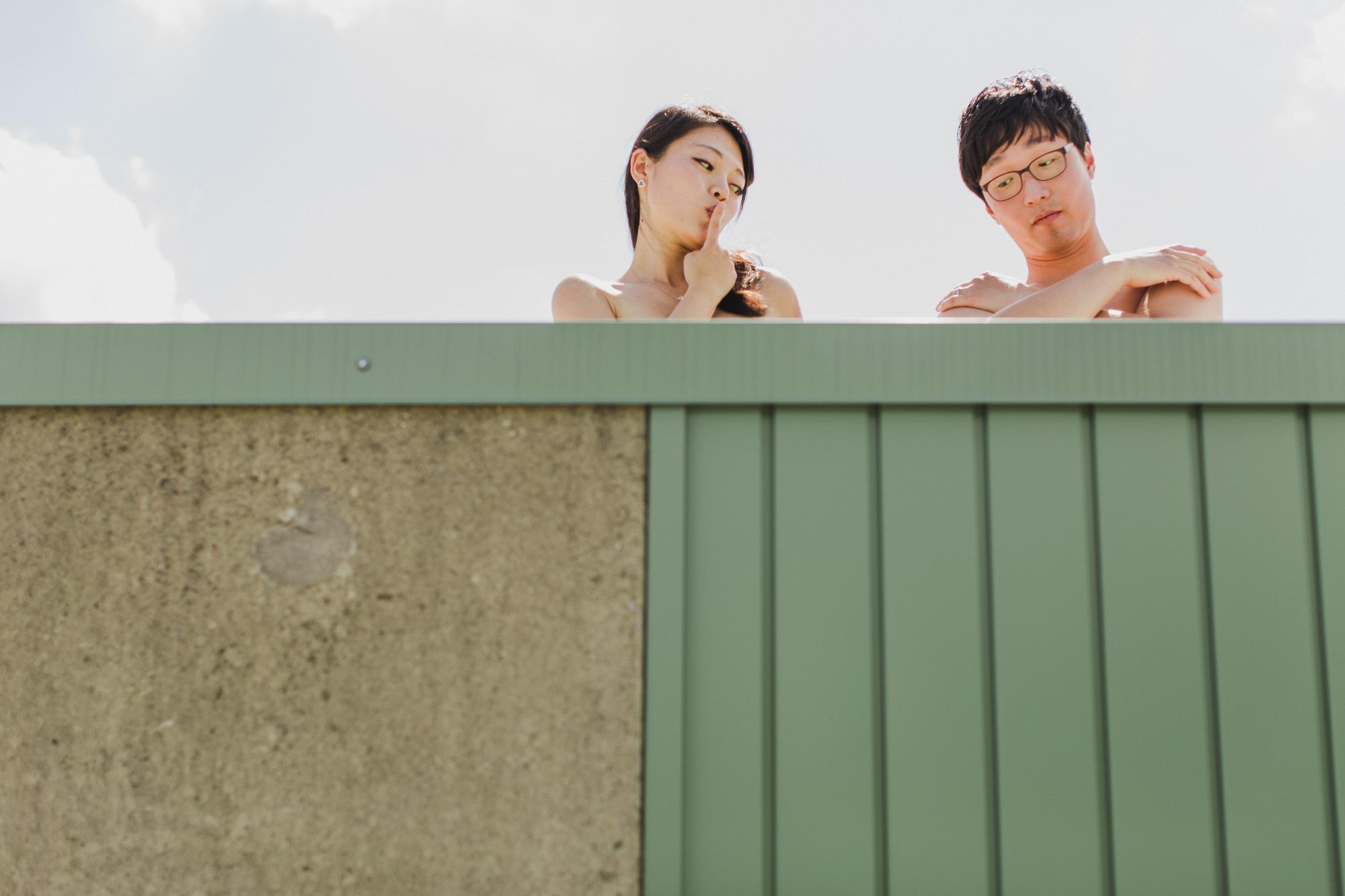 Junehyuk-Eunkyung-Eng-115.jpg