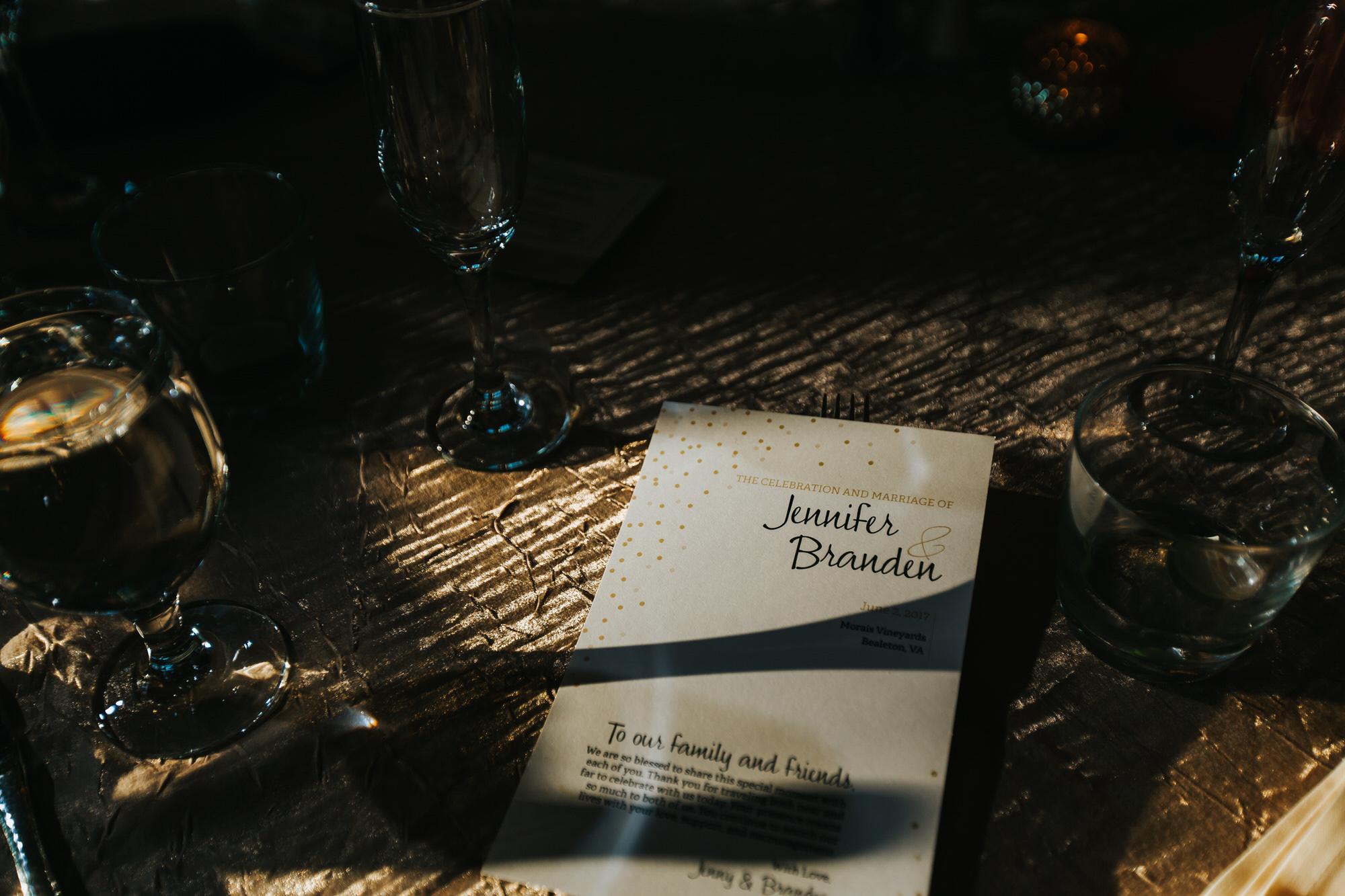 Jenny-Brandon-HL-396.jpg