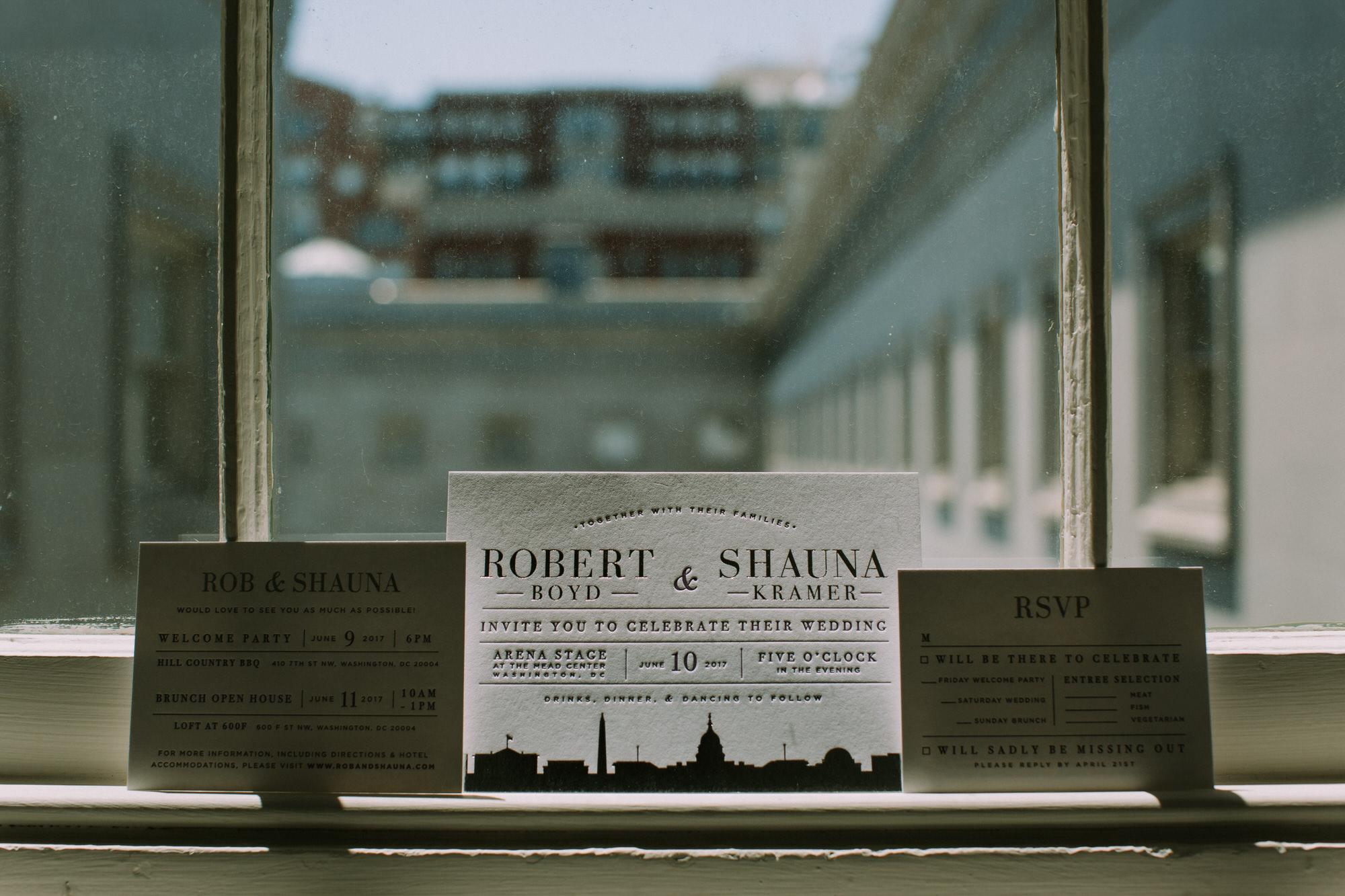 shauna-rob-HL-1012.jpg