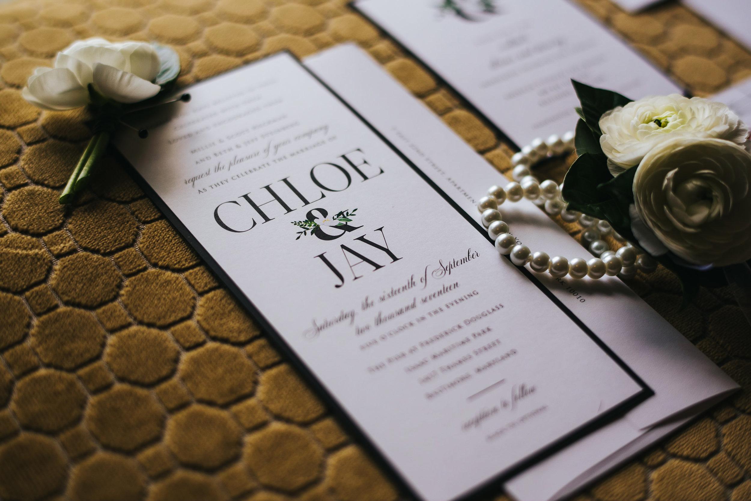 chloe-jay-wed-5.jpg