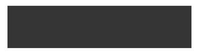 juliette-logo1.png