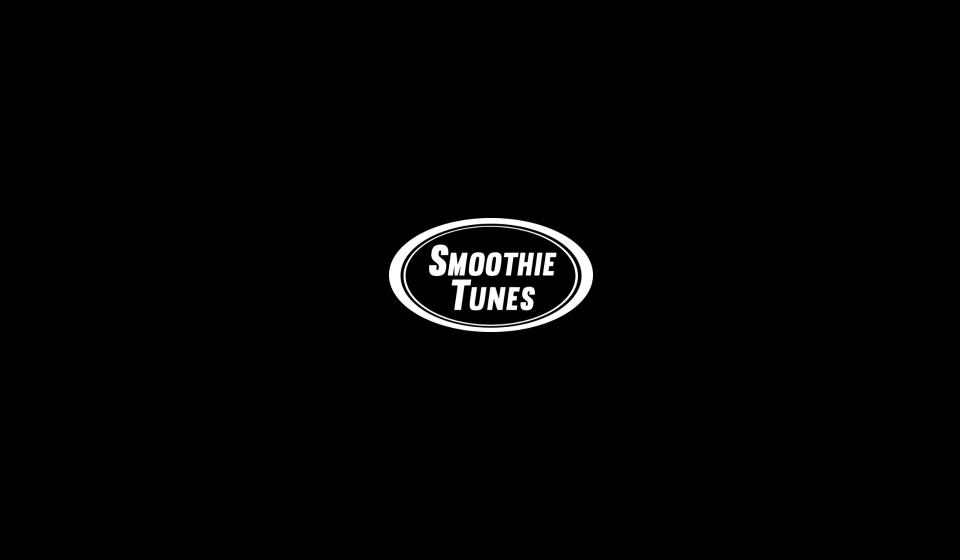 Smoothie-Tunes-logo.png