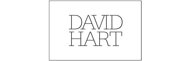 david-hart-logo.jpg