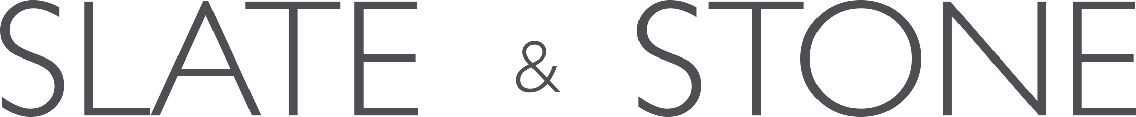 slate&stone-logo.png