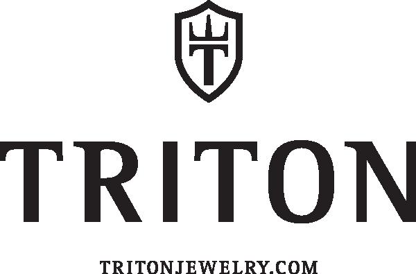 triton-logo.png
