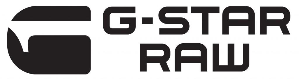 g-star-logo.jpg