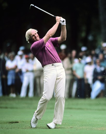 sports-2011-06-us-open-golf-style-us-open-golf-greg-norman.jpg