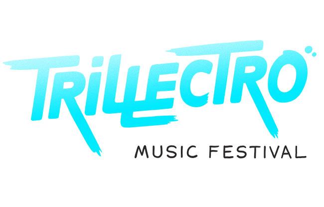 trillectro-logo.jpg