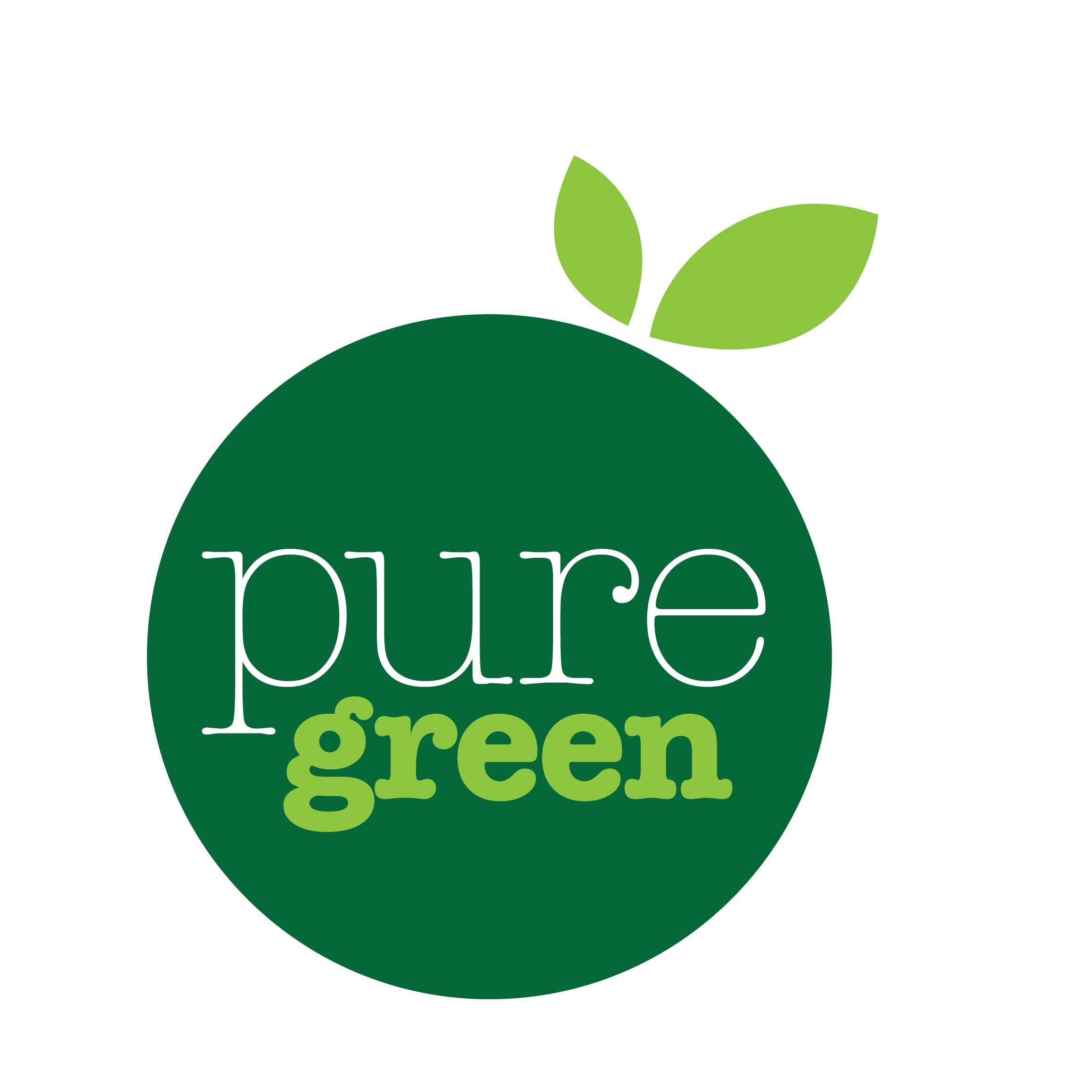 pure-green-logo.jpeg