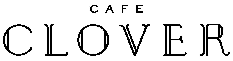 cafeclover_logo.png
