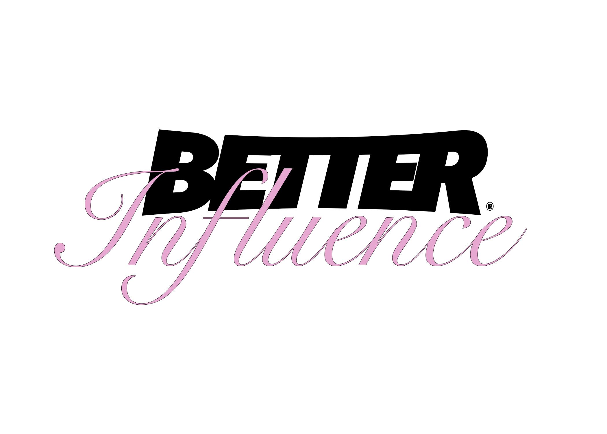 Better®-influence-pink.jpg